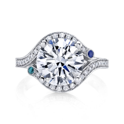 jewelry Dean Fredrick
